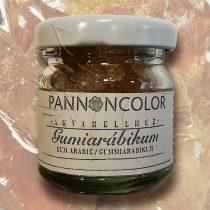 Gumiarábikum - Pannoncolor 25gr