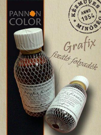Fixative - a liquid fixative - DIFFERENT sizes!