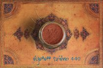 Pigment - Barna II. árnyalatok