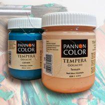 Pannoncolor Művésztempera 200ml
