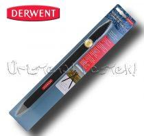Ruler - Aristo aluminium, non-skid - 30cm; 50cm; 100cm