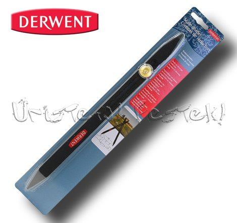 Aránymérő, léptékmérő - Derwent Scale Divider