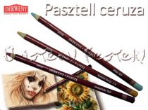 Pastel pencil - Derwent Pastel Pencil