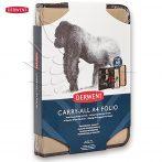 Rajz- és Eszköztartó - Derwent Carry-All A4 Folio rajzkelléktartó (üresen)