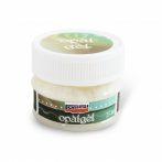 Opálgél - Pentart 25ml
