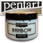 Szivárvány paszta - Pentart Rainbow Paste 150ml