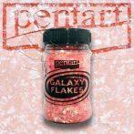 Galaxy Flakes - Pentart Színjátszó Pehely15g - KÜLÖNBÖZŐ SZÍNEKBEN!
