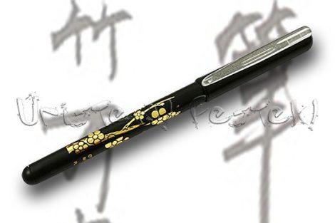 Filc - Platinum Japán patronos ecsetvégű tustoll