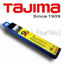 Pótpenge - Tajima Endura Blade 30°, 9mm, 10db
