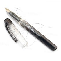 Tustoll - Platinum Preppy Foutain Pen - 0,3mm