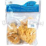 Festő Szivacsok - Royal MEDIUM Silk Sponge - selyem szivacskészlet 4db-os készlet