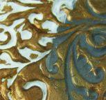 Viaszpaszta, antikoló paszta