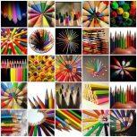 Ceruzakészlet