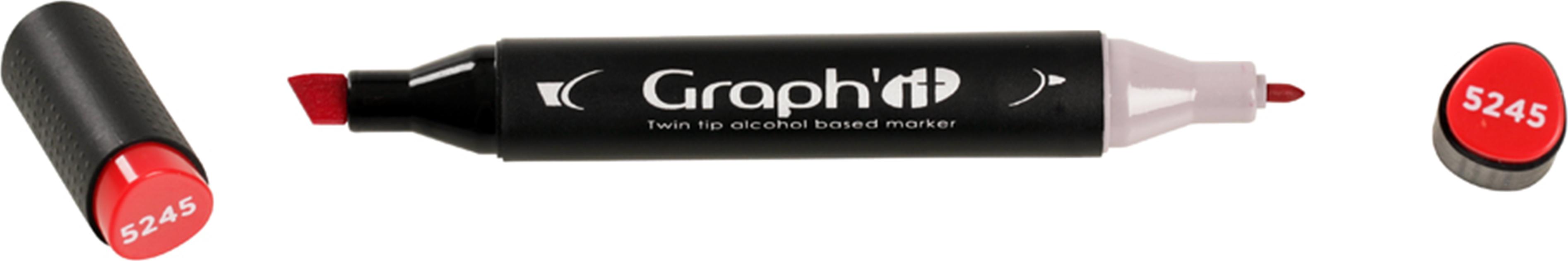 graph'it
