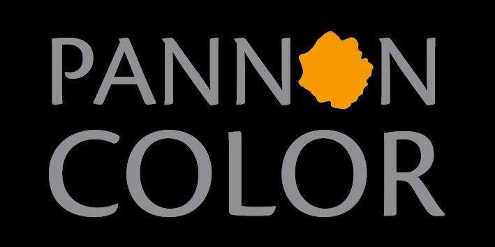 Pannoncolor