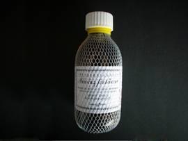 Festőszer, médium (lakk, fixáló-, oldószer...)
