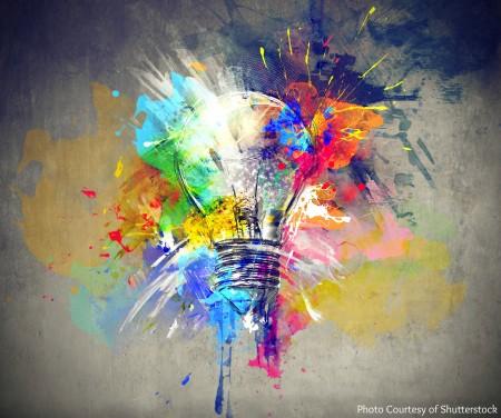 <big>Kreatív Hobby</big> - Anyagok, eszközök, készletek