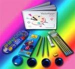 Painting Set for Kids